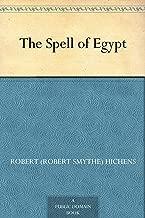 The Spell of Egypt