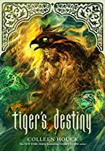 Best tiger tiger sci fi book Reviews