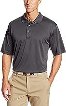 Best plain golf shirts Reviews