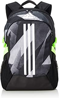 adidas Power V G Mochila Unisex adulto