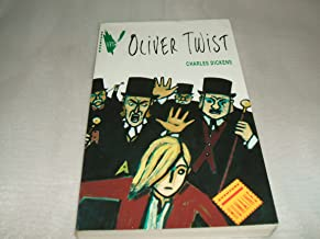 "<a href=""/node/196523"">Oliver Twist</a>"