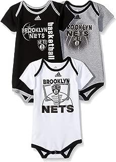 NBA Infant