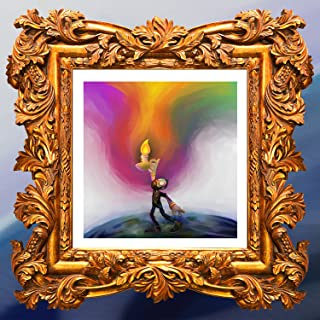 Best jon bellion the definition songs Reviews