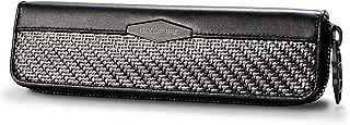 cx6 carbon fiber