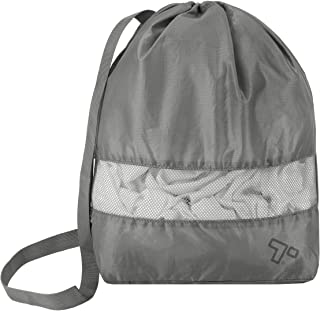 Travelon Laundry Bag