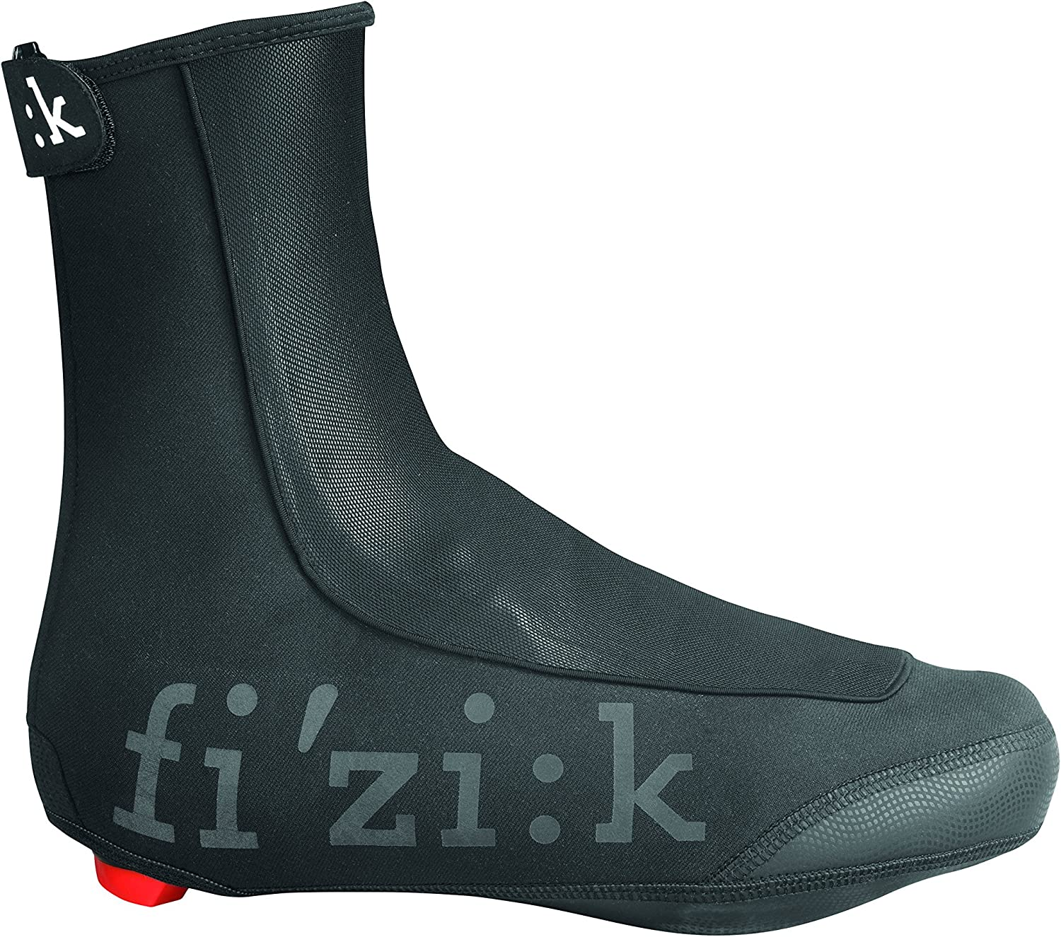 Unisex Shimano Cycling Shoe Cover Overshoes Winter