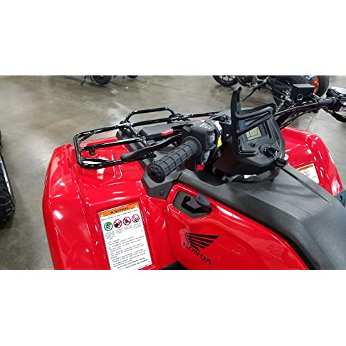 ATV Accessories Polaris: Amazon.com
