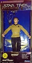 Star Trek Collector's Series Pavel Chekov