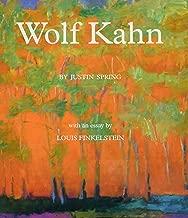 Best wolf kahn book Reviews