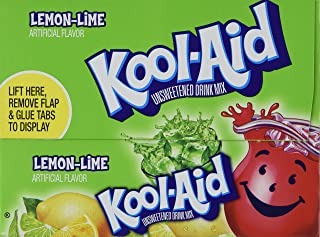 Best green kool aid Reviews