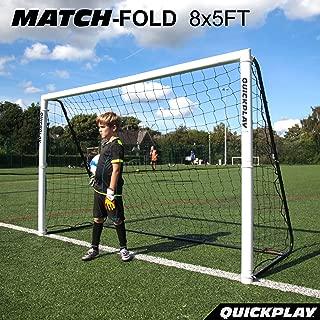 forza soccer goal instructions