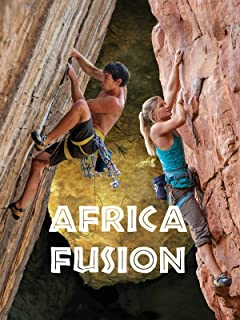 fusion africa