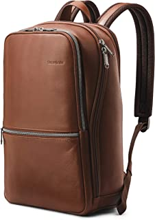 Samsonite 126036-1221, Brown