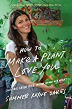 How To Make A Plant Love You: Cultivating Your Personal Green Space