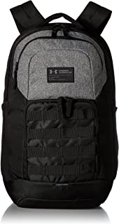 Unisex-Adult Guardian Backpack