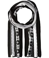 Smartwool - Powder Day Scarf