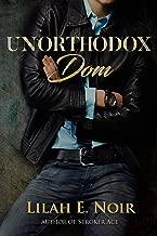 Unorthodox Dom: (A Prequel to the Unorthodox Trilogy, 0.5)