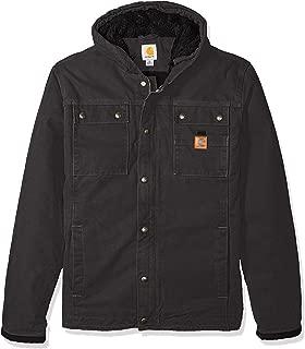 Men's Big & Tall Bartlett Jacket