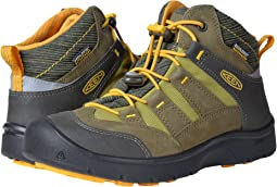 Keen Kids - Hikeport Mid WP (Little Kid/Big Kid)