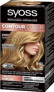 Haarfarbe 913