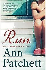 Run Kindle Edition