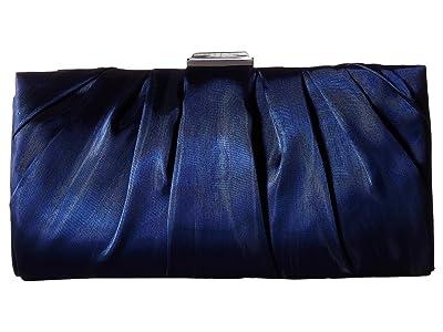 Nina Madison (Navy) Handbags