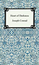 Heart of Darkness [with Biographical Introduction]