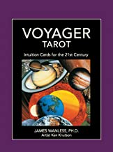 Best voyager tarot cards Reviews