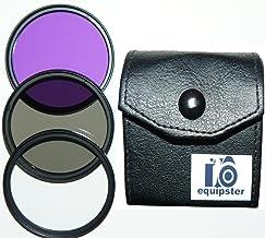Suchergebnis Auf Für Pinhole Lens