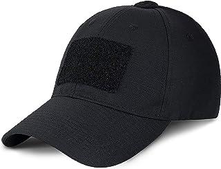 Sponsored Ad - M-Tac Operator Hat - Tactical Baseball Caps for Men Military Hats Operators Cap