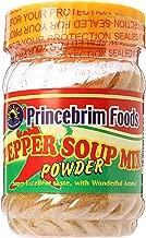 Pepper Soup Mix Powder