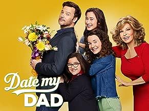 Date My Dad Season 1
