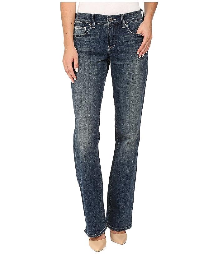 Lucky Brand  Easy Rider in Artesia (Artesia) Womens Jeans