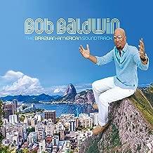 bob james new album