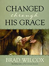 Best brad wilcox grace book Reviews