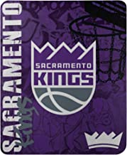 Amazon Com Sacramento Kings Blankets