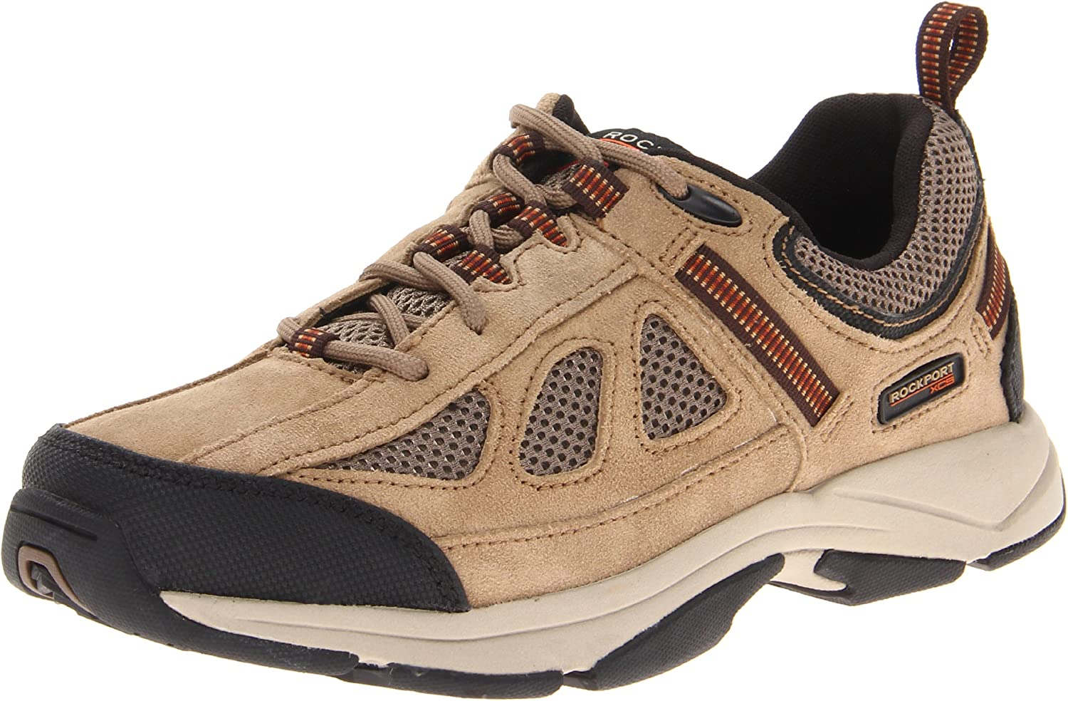 Rockport Men's Rock Cove Fashion Sneaker