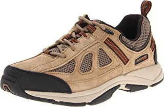 Men's Rock Cove Fashion Sneaker