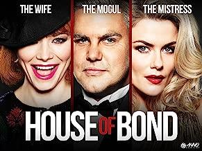 House of Bond