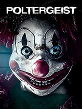 Poltergeist [DVD] cover