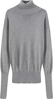 Best knits by hampshire Reviews