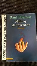 Millroy De Tovenaar