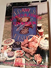 The Loaves and Fishes Cookbook