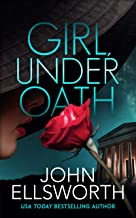 Girl, Under Oath (Michael Gresham Series)