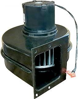 Best room air conditioner fan motor Reviews