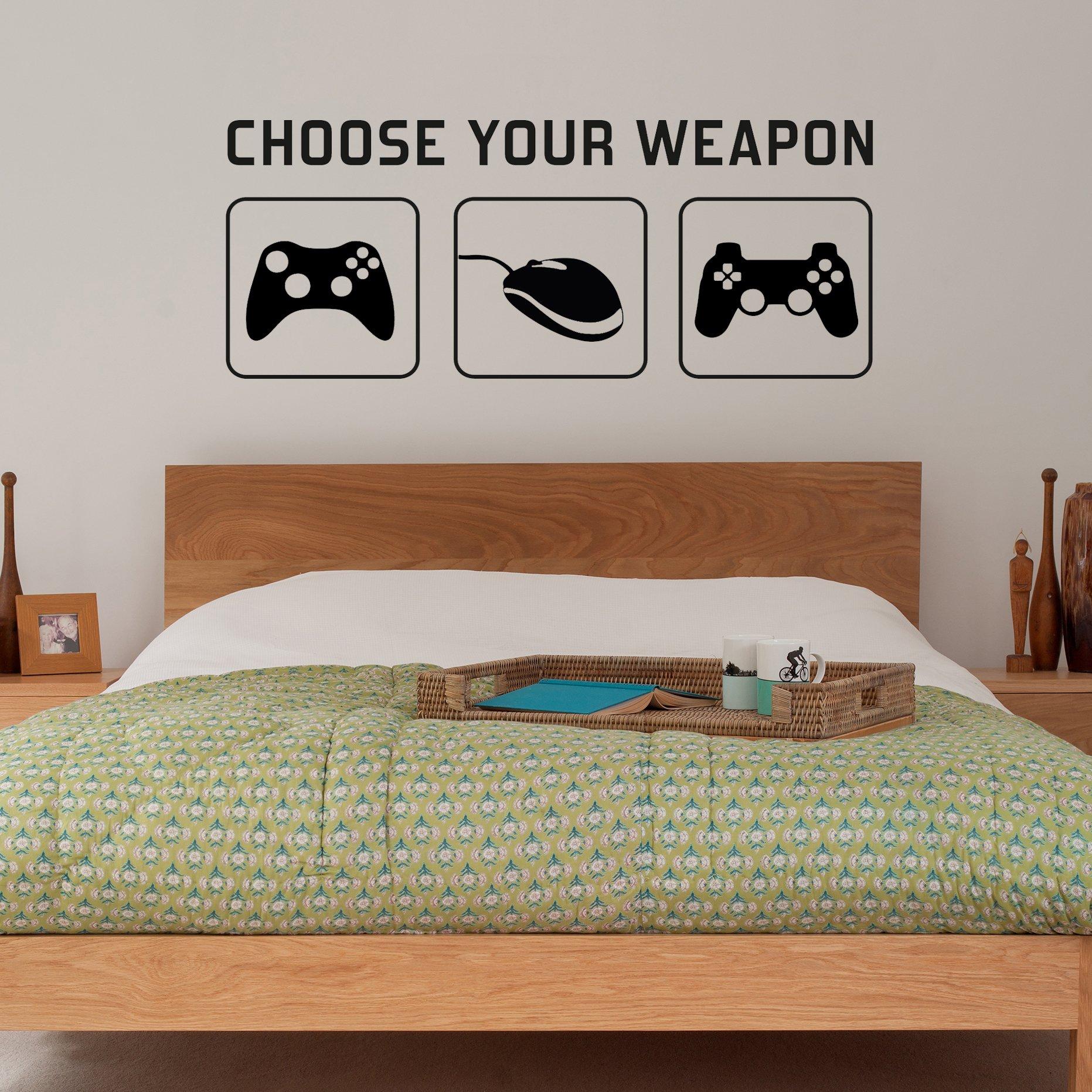 teenage wall art amazon co uk rh amazon co uk  teenage bedroom wall art ideas