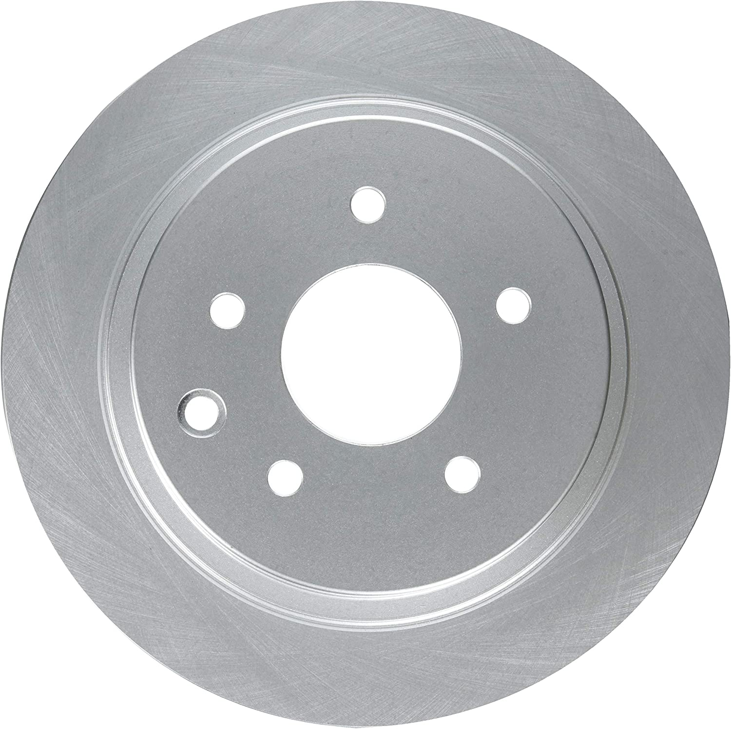 Raybestos 980070FZN Rust Prevention 100% quality warranty! Coated Rotor Max 79% OFF Technology Brak