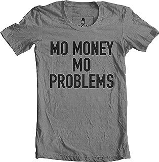 Notorious B.I.G Biggie Hip Hop Rap Lyrics Quotes Unisex T-Shirt