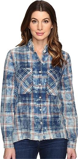 Aislin Shirt