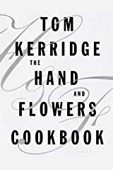 The Hand & Flowers Cookbook Kindle Edition